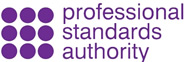 professional-standards-authority-logo